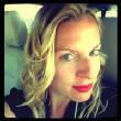VanessaPalmerBlas/f85.jpg