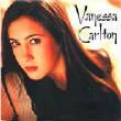 VanessaPalmerBlas/songsheets.jpg