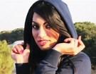 VanessaPalmerBlas/Talibancountry.jpg