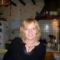 VanessaPalmerBlas/h79.jpg