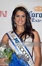 VanessaPalmerBlas/puertoricanassembly.jpg