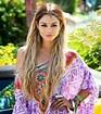 VanessaPalmerBlas/queen.jpg