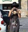 VanessaPalmerBlas/takingpictures.jpg