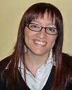 VanessaPalmerBlas/vanessaguerrera1.jpg