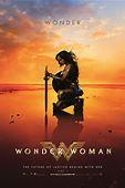 VanessaPalmerBlas/wonderwoman.jpg