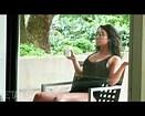 VanessaPalmerBlas/youtube.jpg